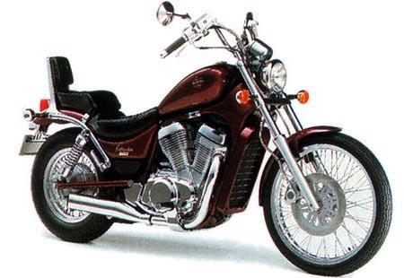 suzuki motorcycle repair manuals pdf