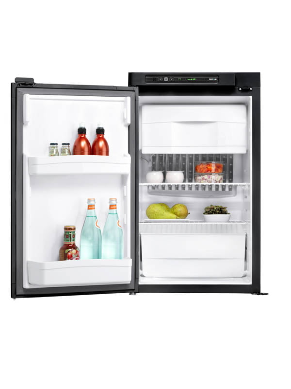 thetford 3 way fridge manual