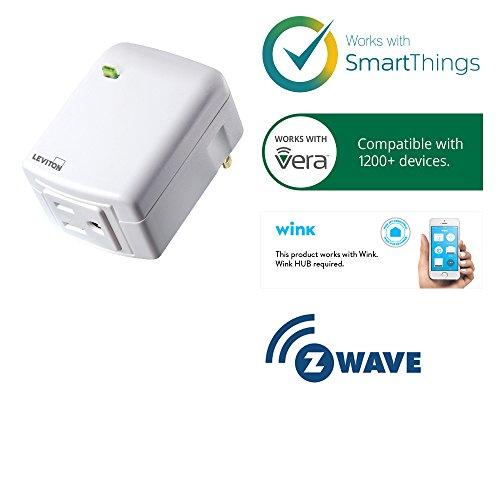 trane tcont800 thermostat installation manual