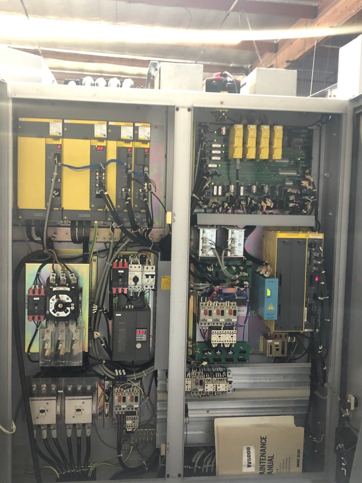 used manual lathes for sale