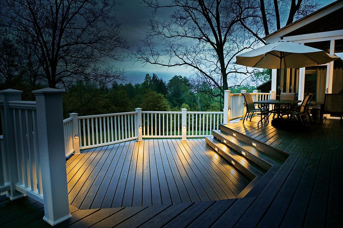 vista professional outdoor lighting mt600 manual