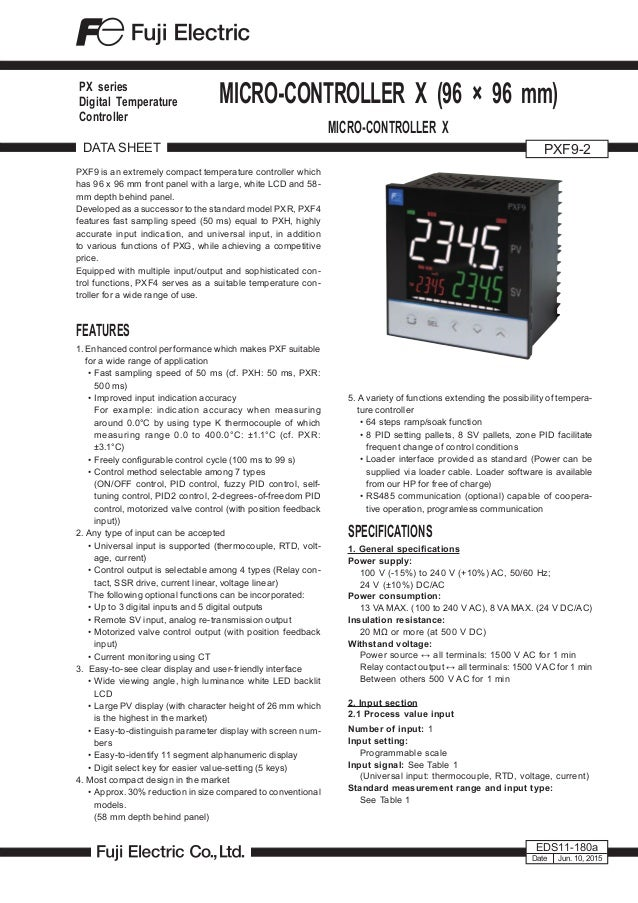 watlow 96 temperature controller manual