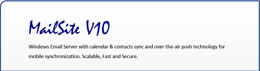 windows 10 calendar manual sync