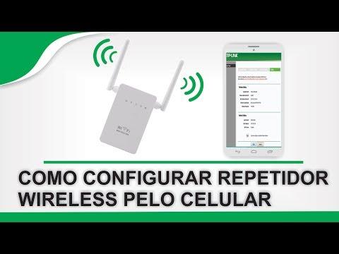 wireless n repeater wl0189 manual